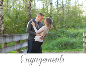 menu-engagements