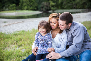 lacey family photographer