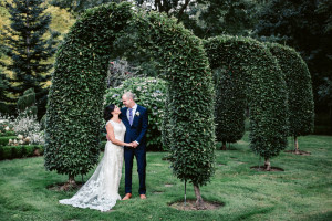 froggsong gardens vashon island wedding photographer