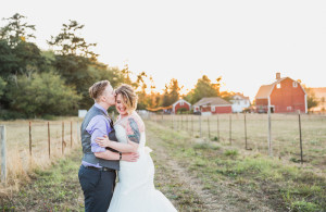 jenne farm wedding photographer whidbey island